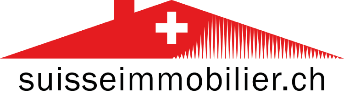 suisseimmobilier.ch is the sister company of Activ Gastro Hotel Immobilier