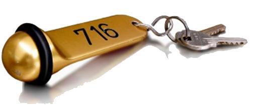 otel real estate transactions activ gastro