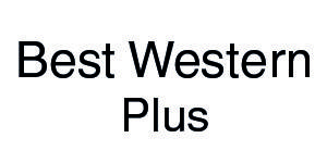 hotels en location best western activ gastro