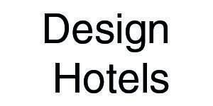 location Design Hotels activ gastro hotel immobilier