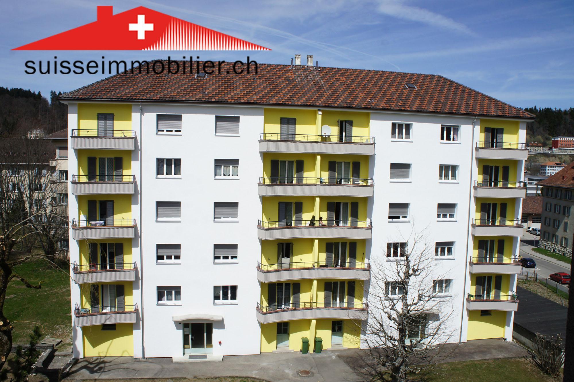 Hotel Verkauf Schweiz