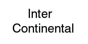 Meite Betreiber Inter Continental