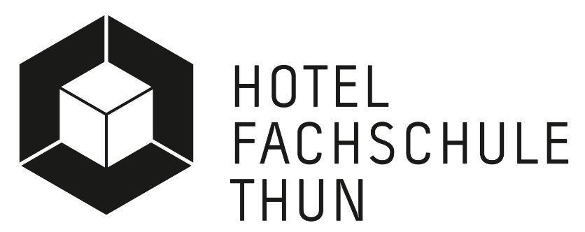 Hôtels à vendre en Suisse avec direction Activ Gastro HOTEL Immobilier