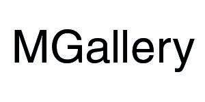 miete mgallery activ gastro hotel immobilier