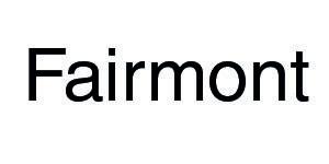 miete hotel fairmont activ gastro