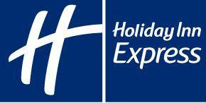 miete und management hotels in der schweiz von activ gastro hotel immobilier