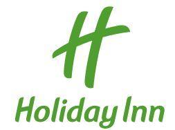 miete und management hotels in der schweiz activ gasto hotel immobilier
