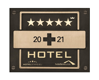 rent and renting 5 stars hotel activ gastro hotel immobilier swizerland