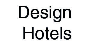 rent and renting operator Design Hotels activ gastro hotel immobilier
