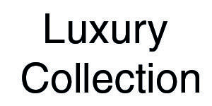 hotels for rent renting operator Luxory collection activ gastro hotel immobilier