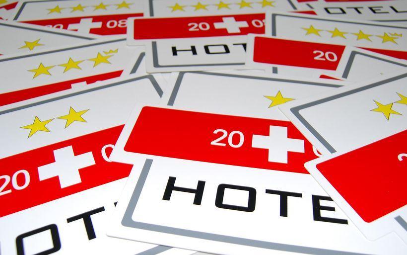 hotel verkauf Schweiz activ gastro hotel immobilier