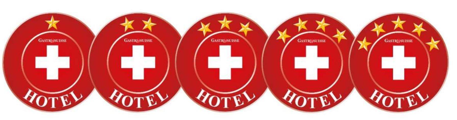 hotel for renting 4 star hotel activ gastro real estate gastrosuisse